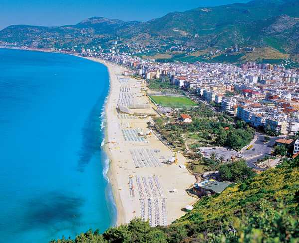 Tyrkiet lejlighed købe lej leje antalya alanya. Mahmutlar burdur turkey turkei türkiye turkish travel immobilien real estate makelaar home homes house. Villa land network sun sea nature history istanbul accommodation business hotels holiday riviera luxus køb investering.